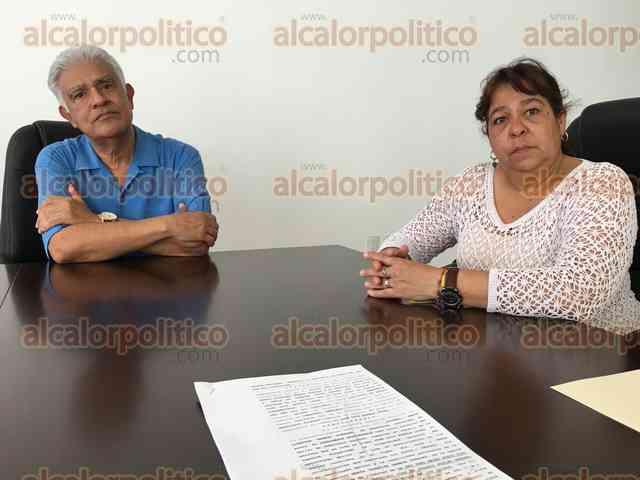 Buscará madre de José Burela incrementar sentencia de prisión ... - alcalorpolitico
