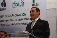 Xalapa, Ver., 6 de marzo de 2015.- Inauguraci�n de la jornada de