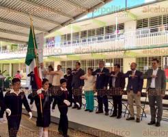 Xalapa, Ver., 28 de agosto de 2016.- 92 aniversario luctuoso de los M�rtires de la antigua f�brica de San Bruno; presente el alcalde Am�rico Z��iga.