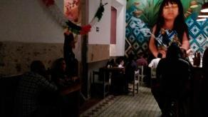 Xalapa, Ver., 25 de septiembre de 2016.- Como resultado de operativos de verificaci�n en bares, se levantaron siete procesos administrativos contra el mismo n�mero de negocios nocturnos