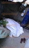 Guti�rrez Zamora, Ver., 24 de octubre de 2016.- En la comunidad de Santa Rosa, cerca de la agencia municipal, un jovencito de 14 a�os de edad perdi� la vida al caer de una motocicleta, tras perder el control del veh�culo.
