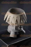Veracruz, Ver., 22 de noviembre de 2017.- Durante todo el mes de diciembre permanecerá en exhibición una réplica en miniatura del brasero de Iztapala, al interior de la Casa Museo Salvador Díaz Mirón; lo podrán observar de 9:00 a 17:00 horas, de martes a domingo.