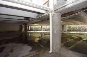 Xalapa, Ver. 15 de noviembre de 2018.- Este jueves fue habilitada la parte superior del estacionamiento de Plaza Ánimas. Autoridades informaron que reabrieron 480 cajones al concluir la rehabilitación de 65 por ciento del área que fue clausurada.