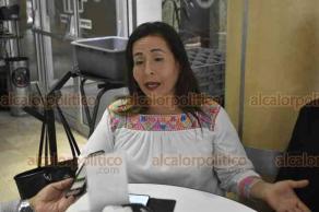 Xalapa, Ver., 18 de febrero de 2019.- Integrantes del Comité Nacional del Sistema Producto Palma de Coco en el Estado, invita al 25 aniversario del Festival del Dulce de Coco 2019, del 22 al 24 de febrero, en Tecolutla.