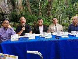 Xalapa, Ver., 19 de agosto de 2019.- Con la apertura de la nueva Licenciatura en Fotografía en el Campus Veracruz, el Área Académica de Artes de la UV amplió su oferta educativa a 25 vacantes adicionales.