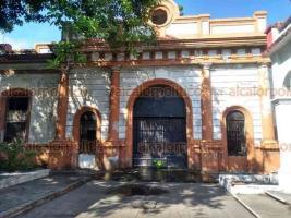 Veracruz, Ver., 23 de agosto de 2019.- Tras una llamada de alerta, Cruz Roja, Policía Naval y Fiscalía auxiliaron a una joven menor de edad que dijo haber sido abusada sexualmente, al parecer dentro del Ex Penal de Allende.