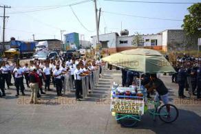 Veracruz, Ver., 6 de agosto de 2020.- La pandemia obligó a modificar forma vivir, de trabajar y hasta de despedir a los fallecidos en Veracruz. Estos días también han dejado afectaciones económicas y protestas hasta de personal médico. Aquí una recopilación de imágenes.