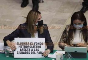 Ciudad de México, 29 de septiembre de 2020.- La Comisión de Presupuesto y Cuenta Pública durante su sesión abordó diversos temas de fideicomisos, proyectos y recursos públicos.