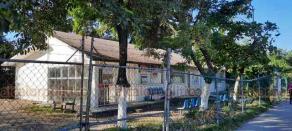 Veracruz, Ver., 23 de noviembre de 2020.-Luego del robo de compresores a una Clínica de la Secretaría de Salud, vecinos en la colonia Las Amapolas reportaron que se han efectuado distintos hurtos en los últimos días.
