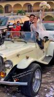 """Córdoba, Ver., 24 de enero de 2021.- En redes sociales una suntuosa boda generó controversia por la aglomeración de asistentes que se registró en la Catedral de la Inmaculada Concepción de este municipio, en donde aplica la """"Alerta Especial por COVID"""" ante el alza de contagios."""