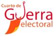 Cuarto de Guerra Electoral